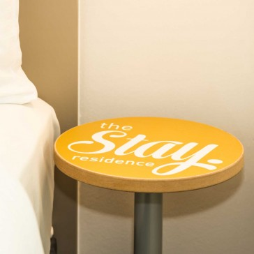 the Stay.residence