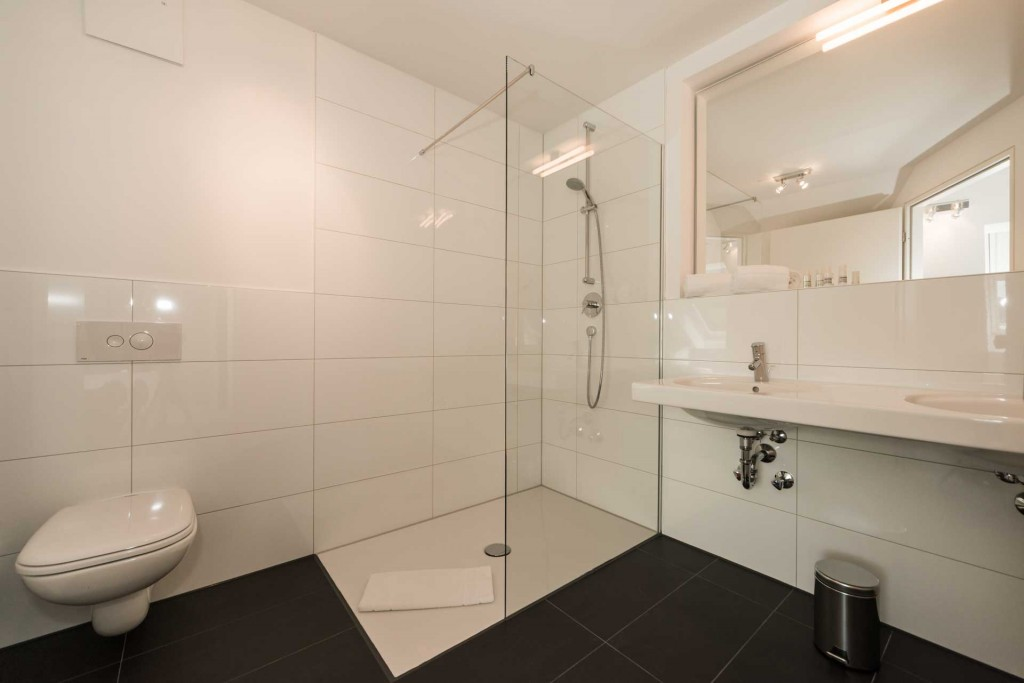 Apartments Suites The Stay Residence Munich The Alternative To